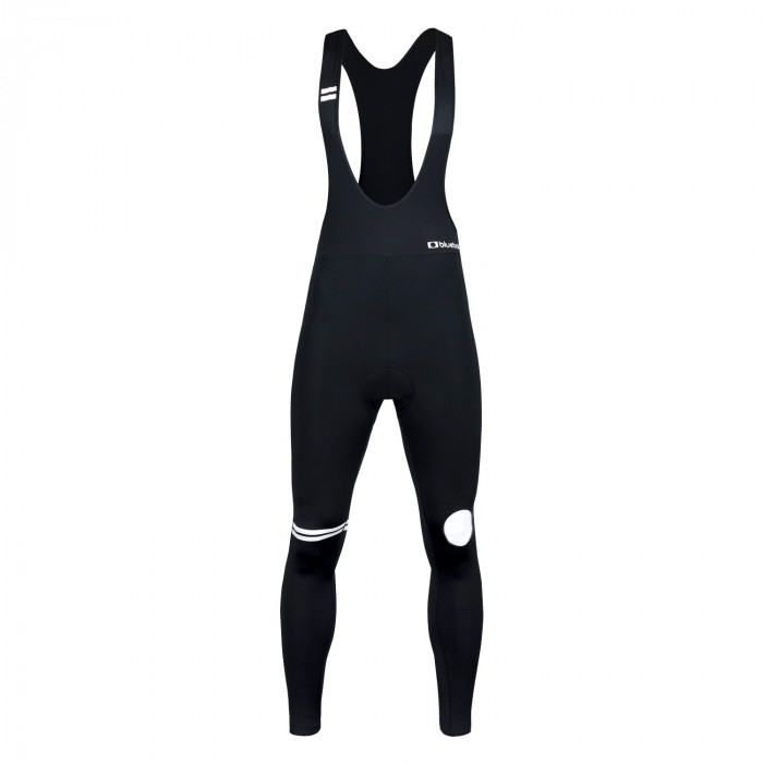 cycling compression full length front