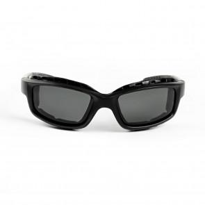blueball sport sunglasses bb2000 front matte black