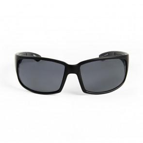 bb3000 blueball sport sunglasses front matte black