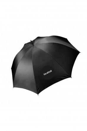 """Anti-wind umbrella 30"""""""