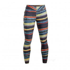 watersport full length ladies pants paint front