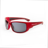 bb3000Red