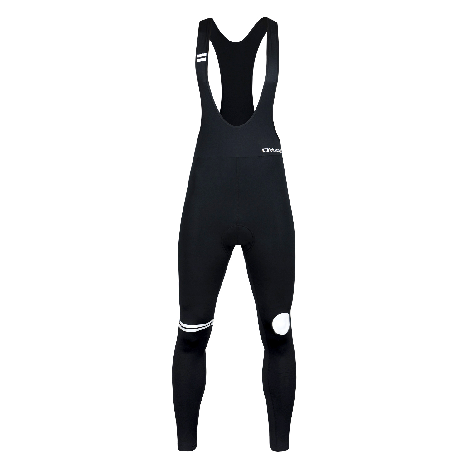 cycling compression full length