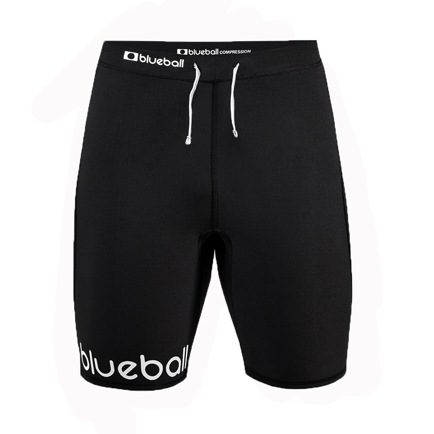 trail running compression short pants for men