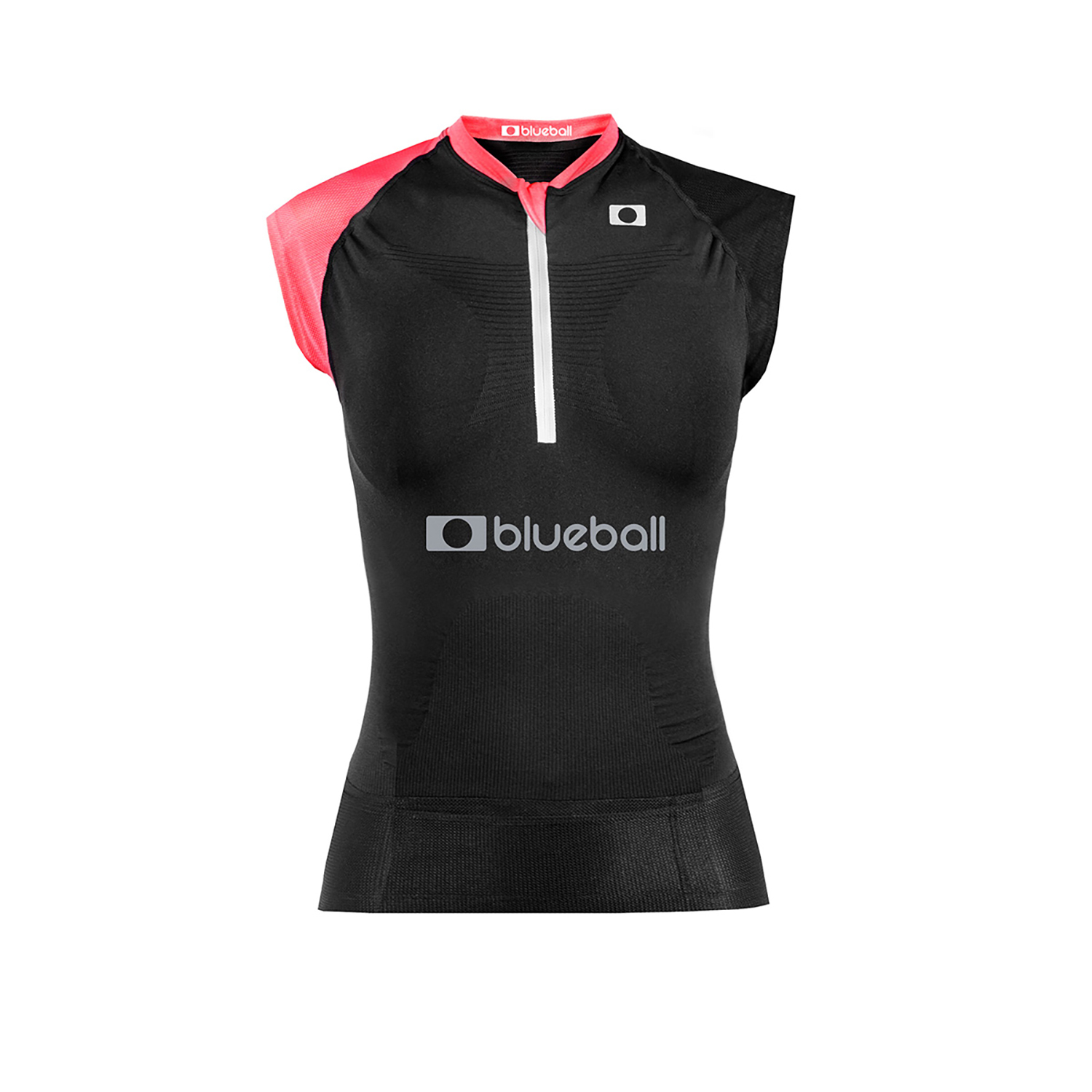 women compression running top shirt