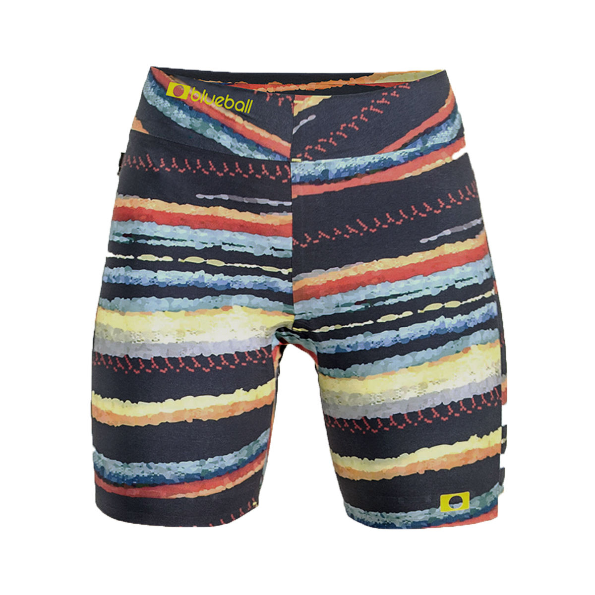watersport-short-ladies