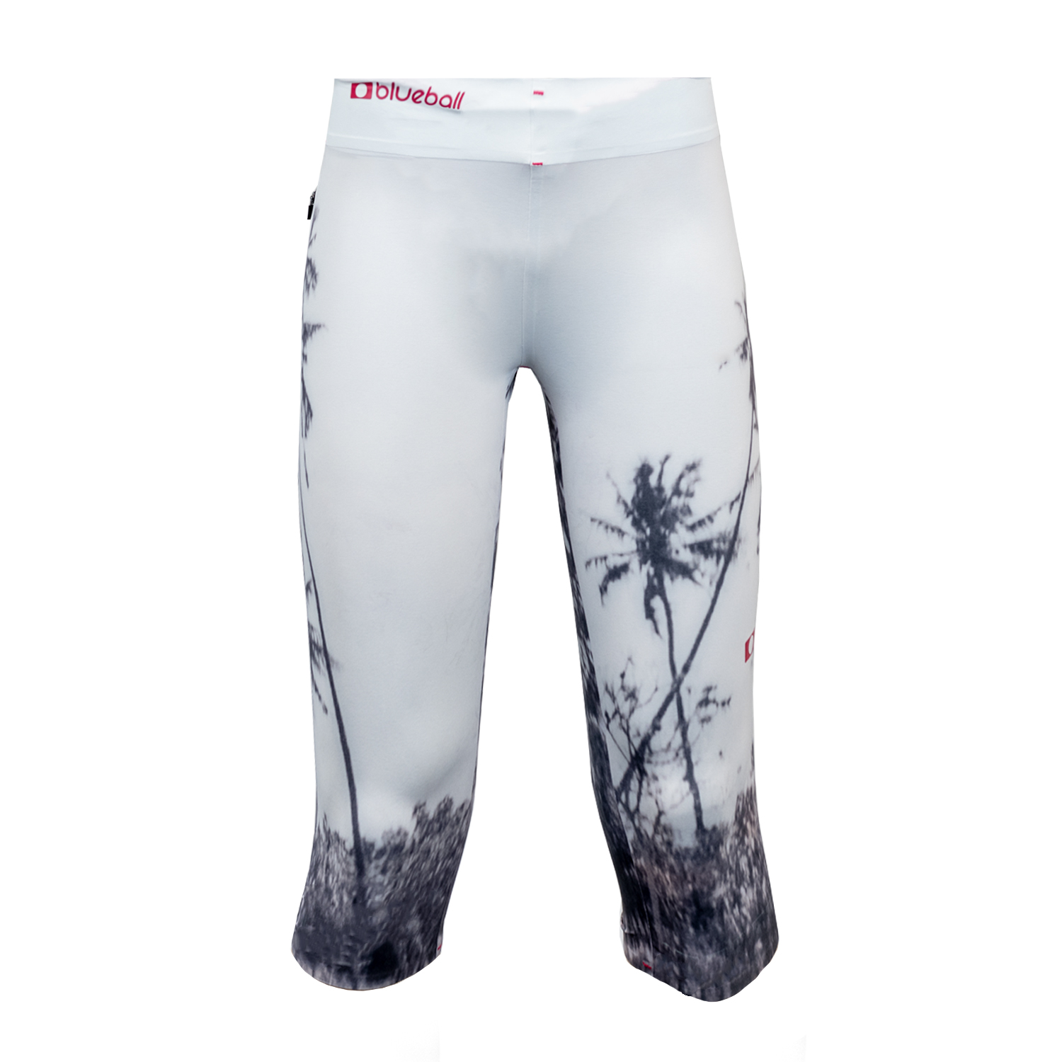 34-length-trouser-watersport-lady.