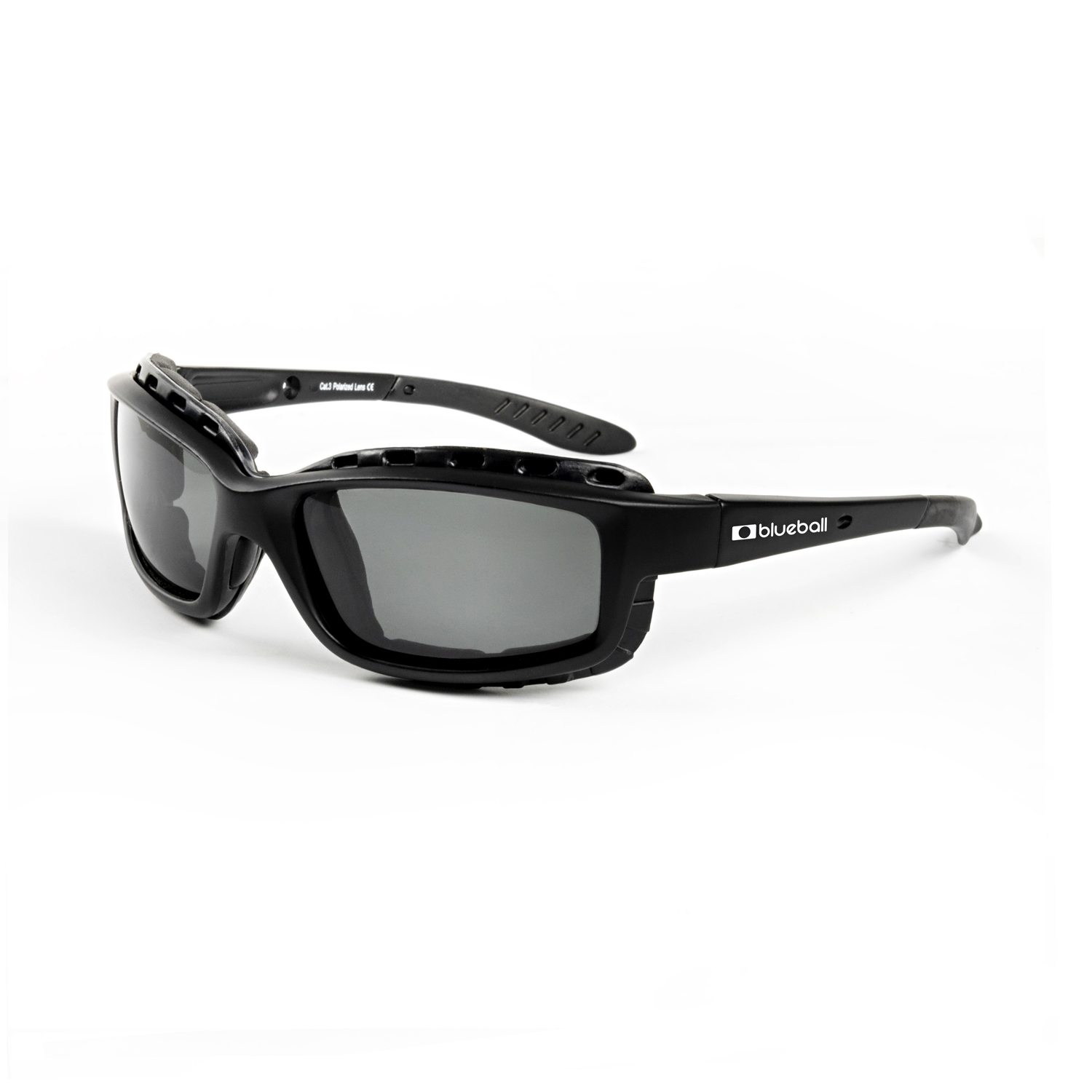 bb2000 sport sunglasses