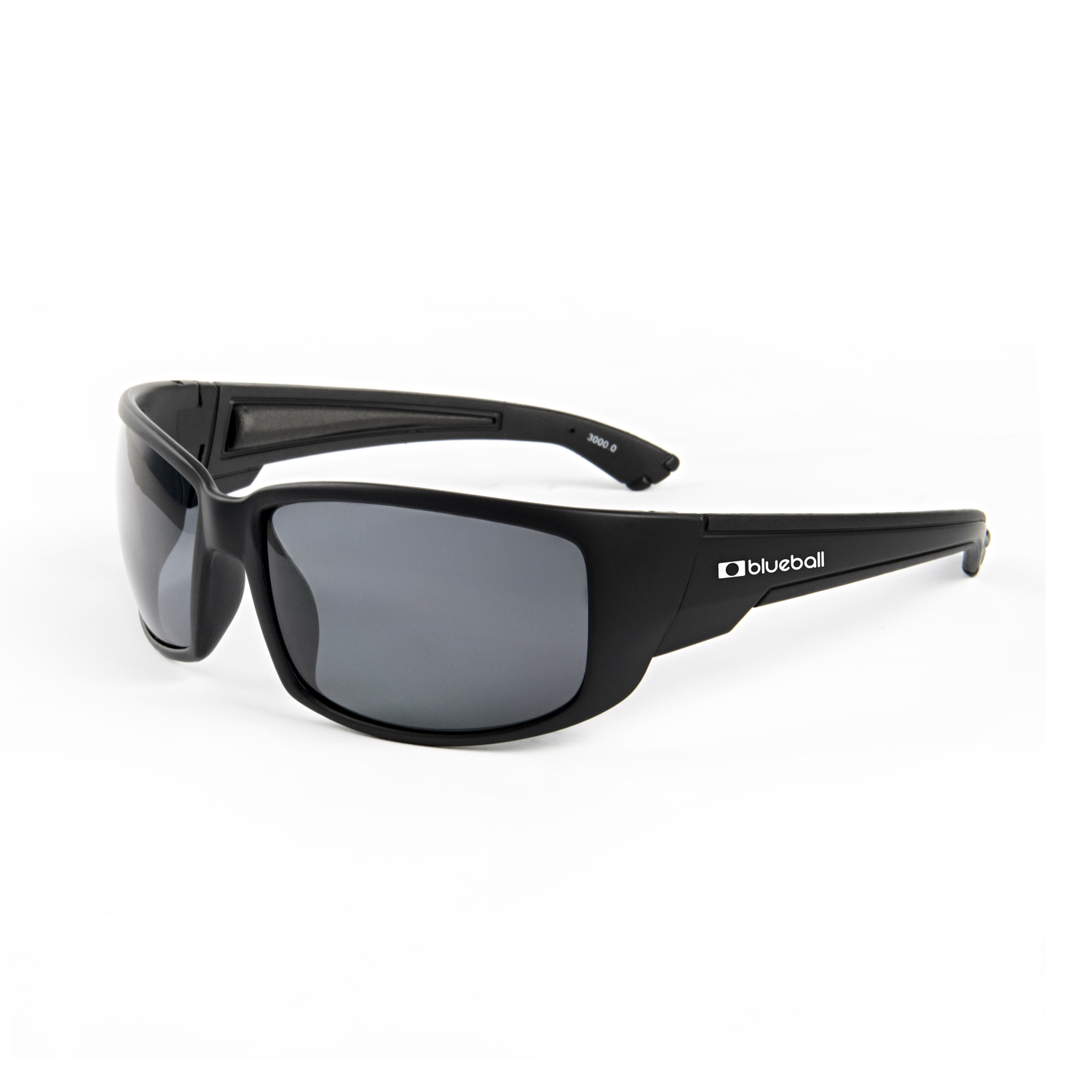 bb3000 sport sunglasses