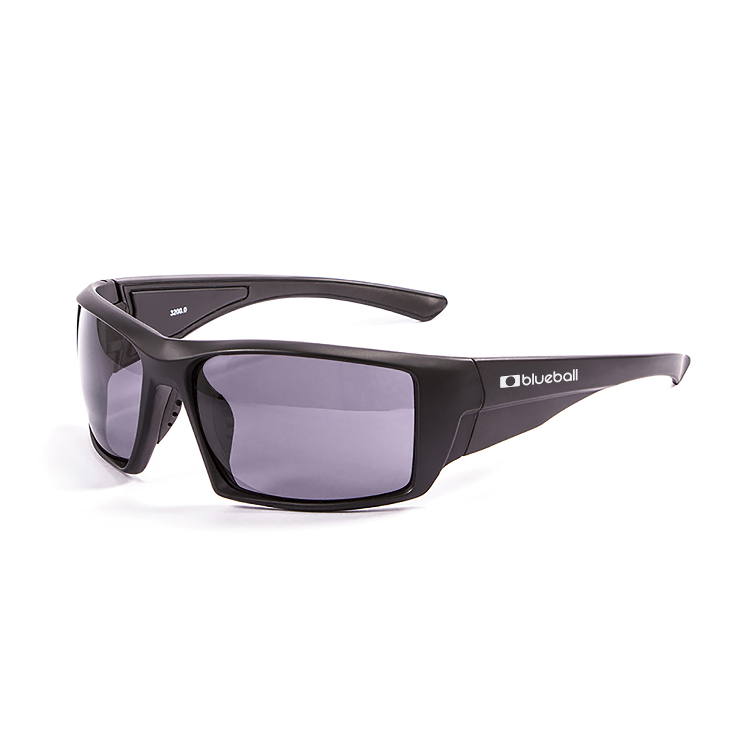 bb3200 sport sunglasses