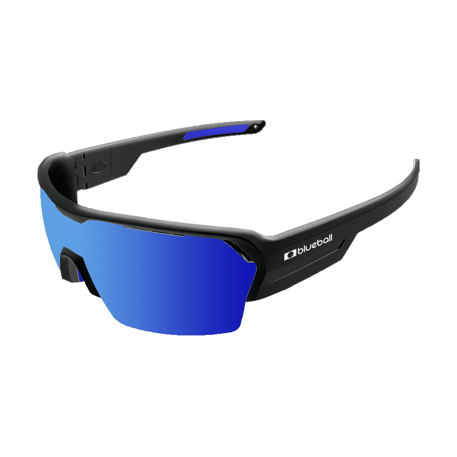 bb3800 outdoor sport sunglasses